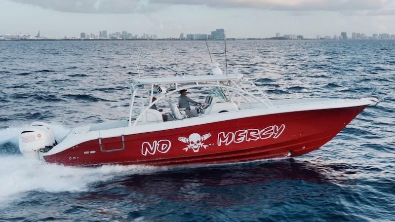 Hydra-Sports-4200 Siesta 2013-No Mercy Dania Beach-Florida-United States-1783073-featured