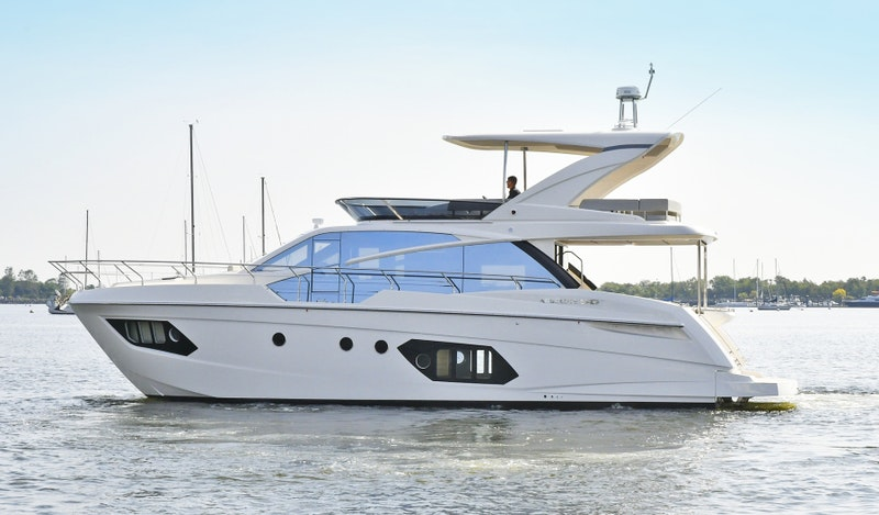 Absolute-50 Fly 2022-ON ORDER Staten Island-New York-United States-Port Side-1073039-featured