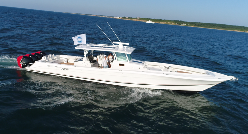 HCB-53 Sueños 2019-ON ORDER Staten Island-New York-United States-Starboard Side-1190207-featured