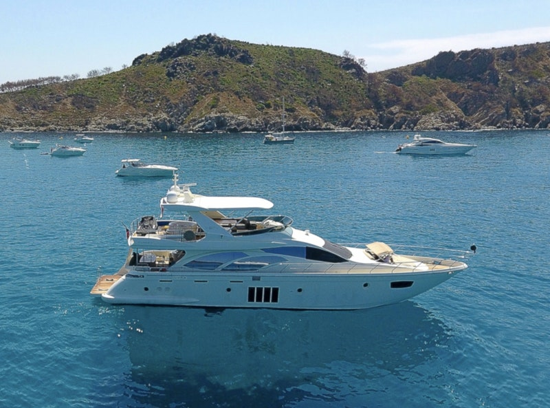 Azimut-78 2013-THOR France-1415357-featured