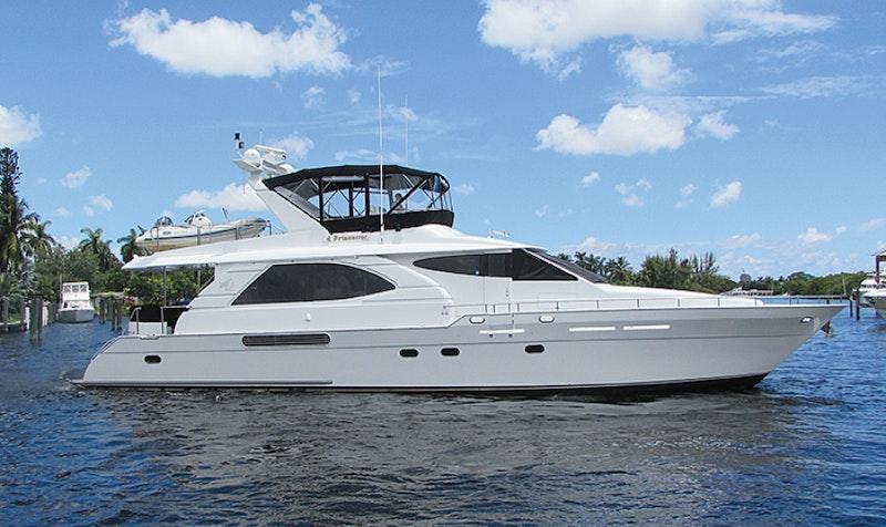 Queenship 2002-4 PRINCESSES Miami-Florida-United States-1428295-featured
