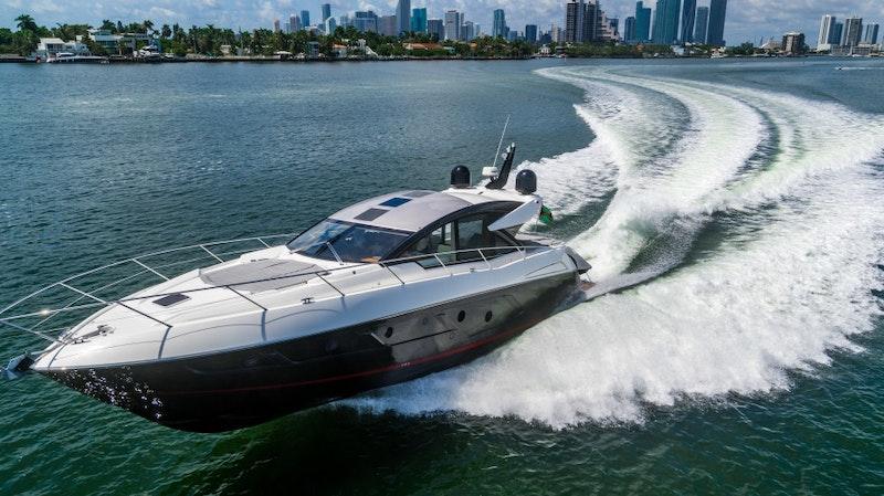 Sunseeker-Predator 2019 -Miami Beach-Florida-United States-1475690-featured