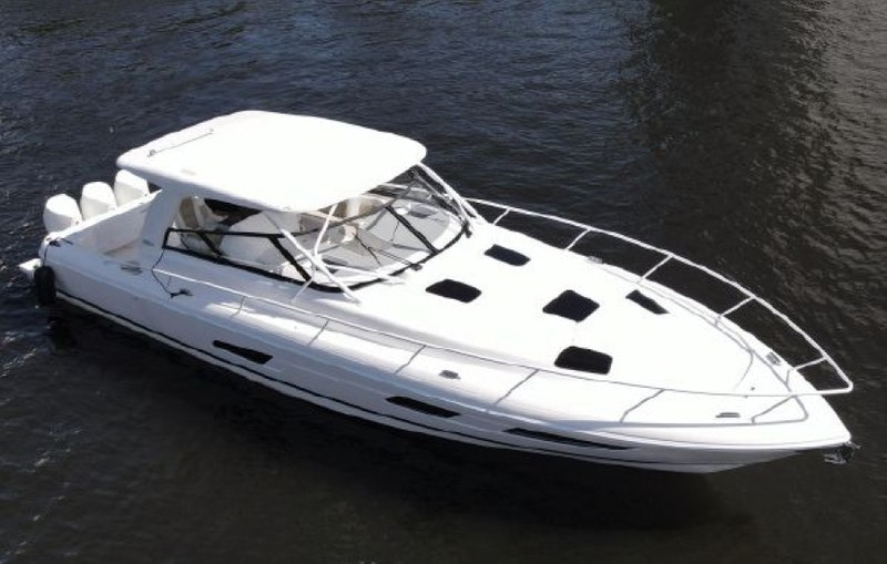 Intrepid-477 Evolution 2021 -Fort Lauderdale-Florida-United States-1563975-featured