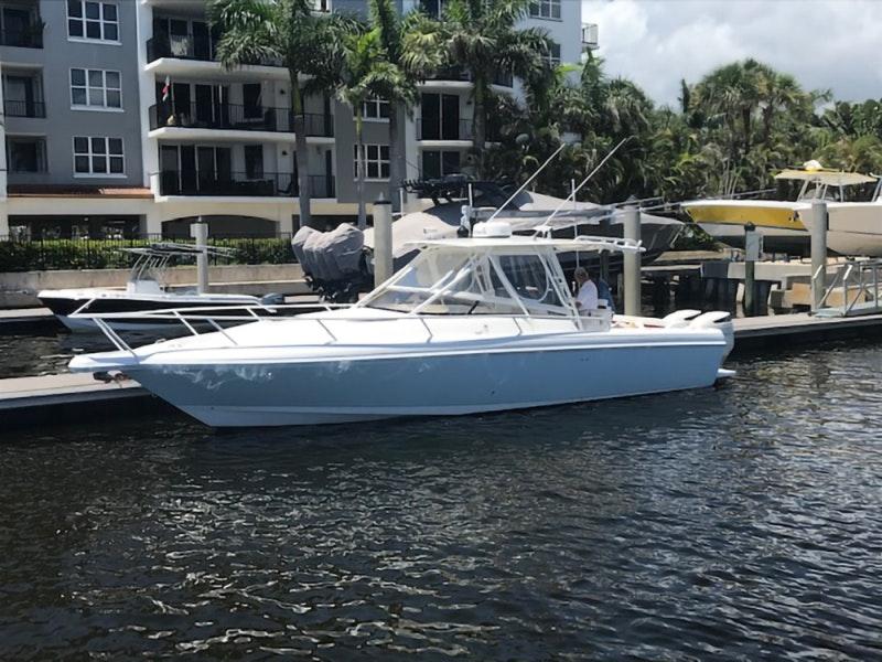 Intrepid-348 WA 2002-Russ Bucket Palm City-Florida-United States-1568820-featured