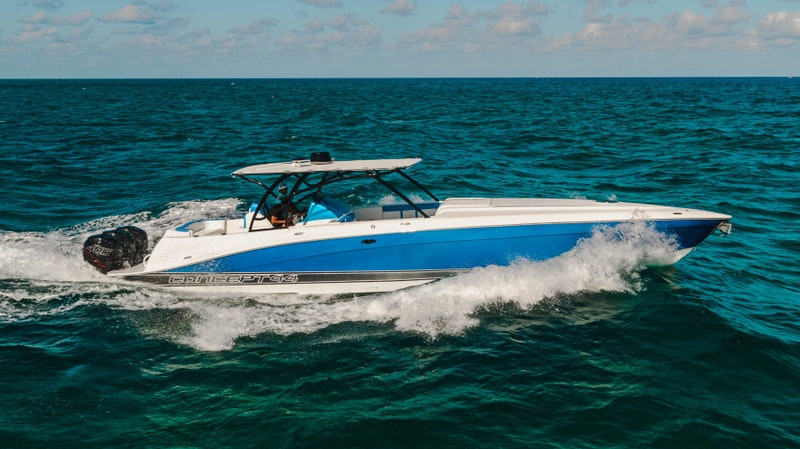 Concept-4400 CUD 2009-UNHINGED Fort Lauderdale-Florida-United States-Concept 44  UNHINGED  Exterior Profile-1639852-featured