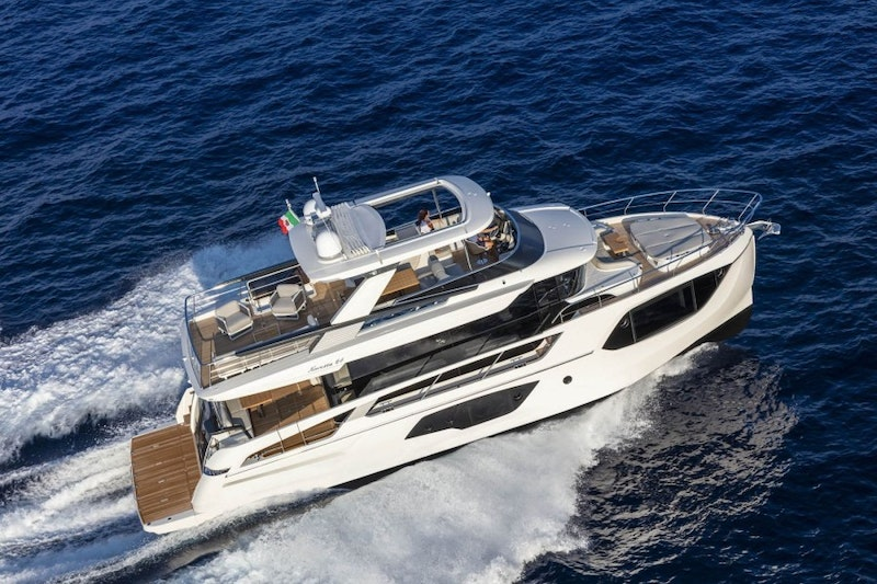 Absolute-Navetta 64 2022-IN STOCK Staten Island-New York-United States-1653262-featured