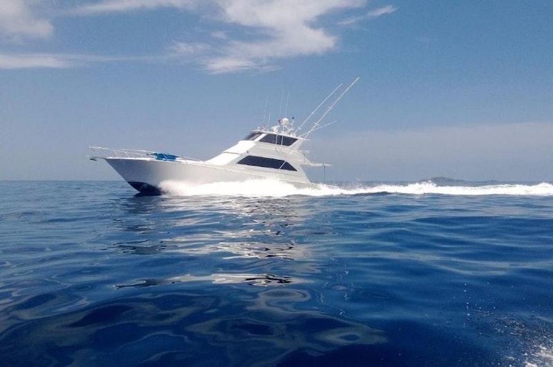 Viking-65 2000-BROKYSTONE Fajardo-Puerto Rico-1667634-featured