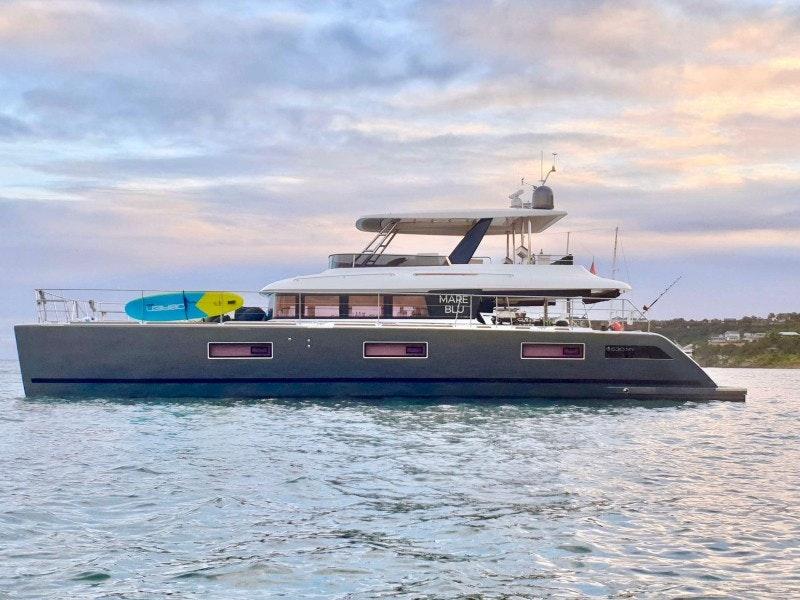 Lagoon 2018-Mare Blu Saint Martin-1728306-featured