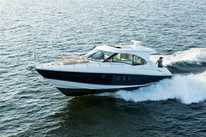 Cruisers-45 Cantius  2013 -Staten Island-New York-United States-1701451-featured