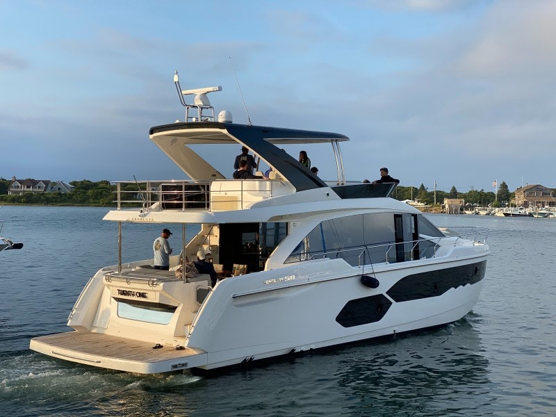 Absolute-58 Fly 2019 -Montauk -New York-United States-1744605-featured