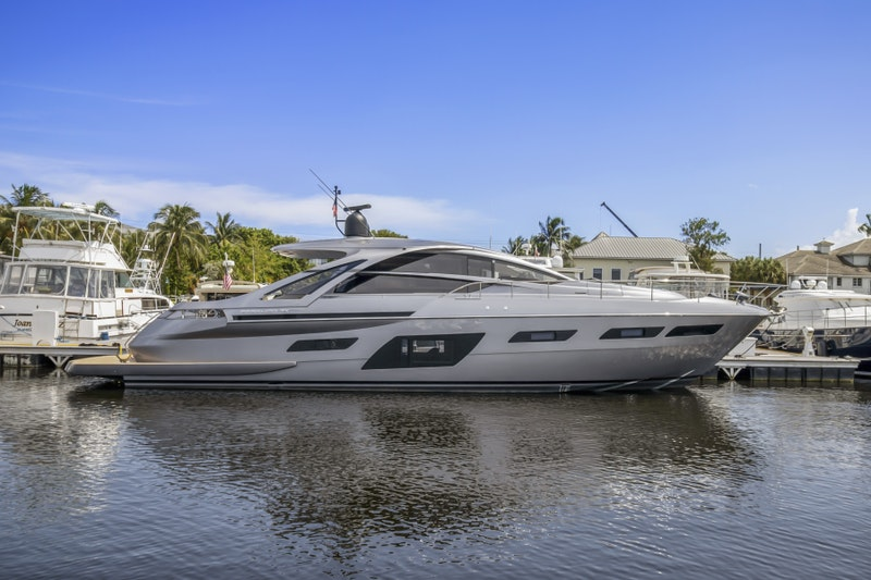 Pershing-7X 2020 -Fort Lauderdale -Florida-United States-1744501-featured