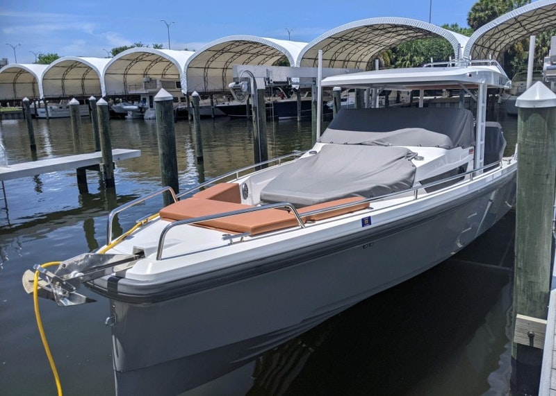 Axopar-37 Sun Top 2018 -Tampa Bay-Florida-United States-1752258-featured
