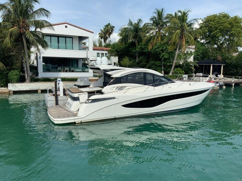 Galeon-445 HTS 2017-Priorities Miami-Florida-United States-1753371-featured