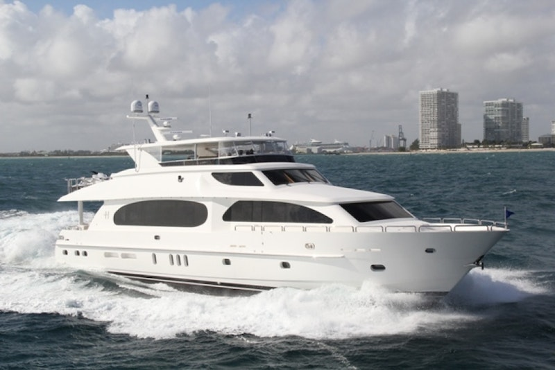 Hargrave 2014-CARBON COPY Fort Lauderdale-Florida-United States-1759066-featured
