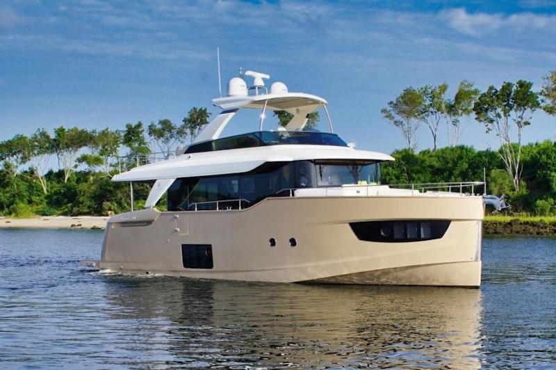 Absolute-Navetta 2020-Zingarella Charleston-South Carolina-United States-1776345-featured