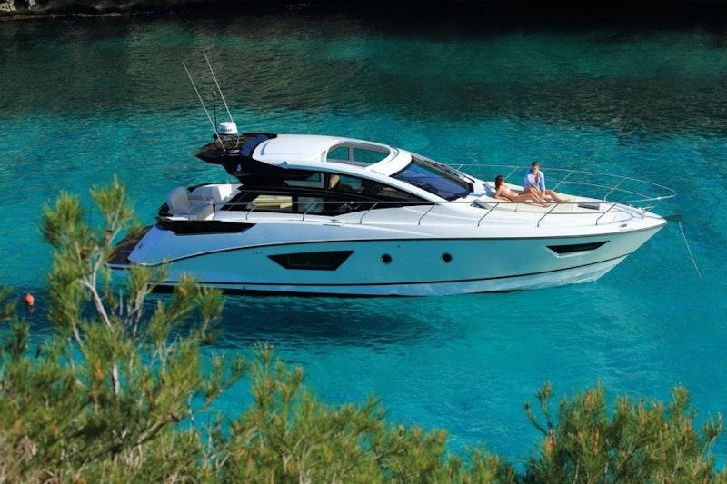 Beneteau-46 Gran Turismo 2019 -Dania Beach-Florida-United States-46GT Islands-1811922-featured