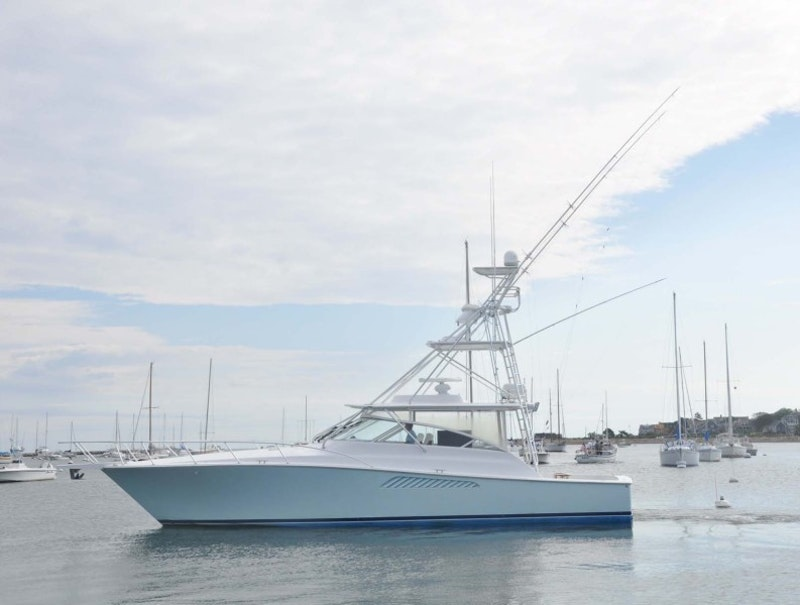 Viking-Express 2005-Reel Wit Scituate-Massachusetts-United States-Main Profile-1811519-featured