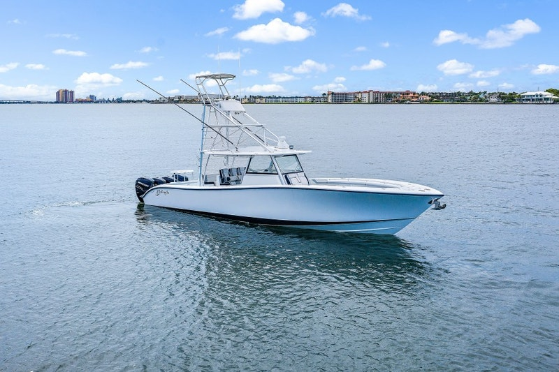 Yellowfin-Offshore 2018 -North Palm Beach-Florida-United States-1814865-featured