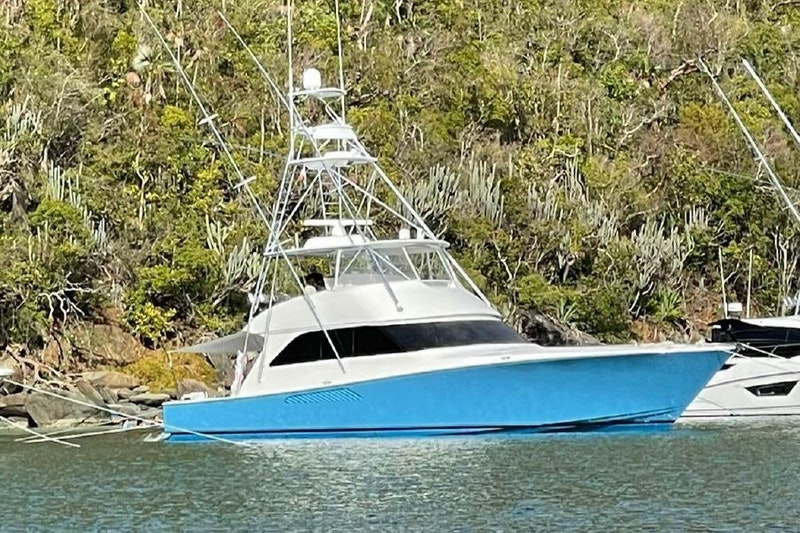 Viking-64 2008-Lockdown Fajardo-Puerto Rico-1815160-featured
